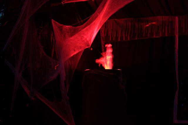 Halloween03.JPG