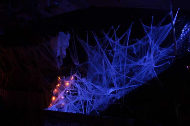 Halloween06.JPG