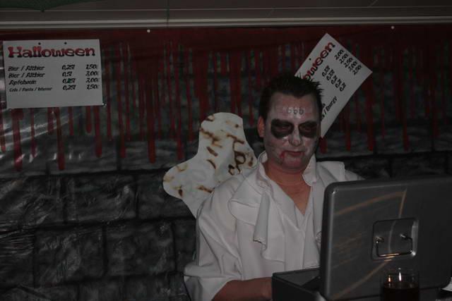 Halloween59.JPG
