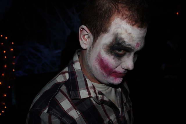 Halloween65.JPG
