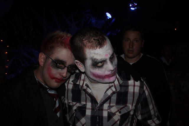 Halloween66.JPG