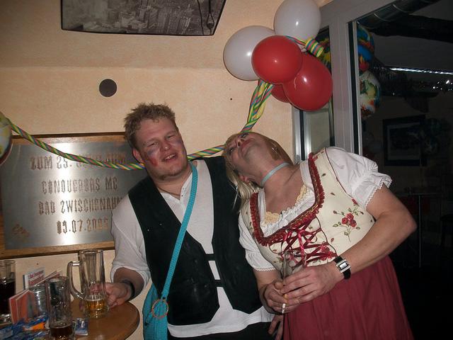 Balldenegligeelf_45.jpg