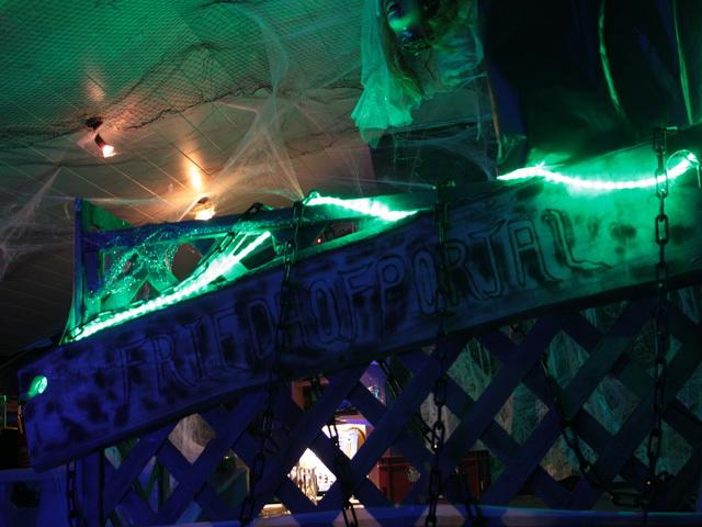 halloweenelf_07.JPG
