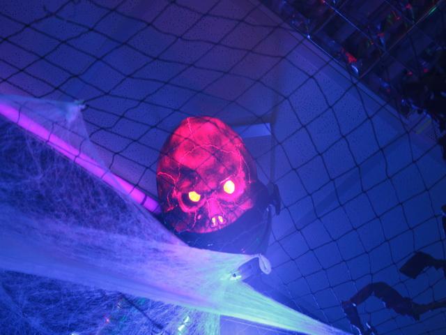 halloweenelf_08.JPG