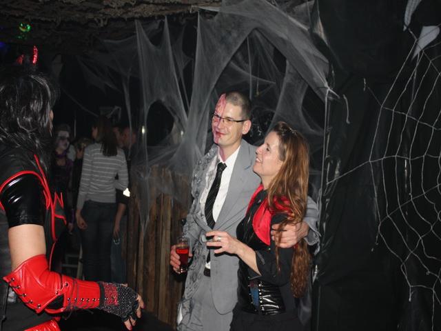 halloweenelf_69.JPG