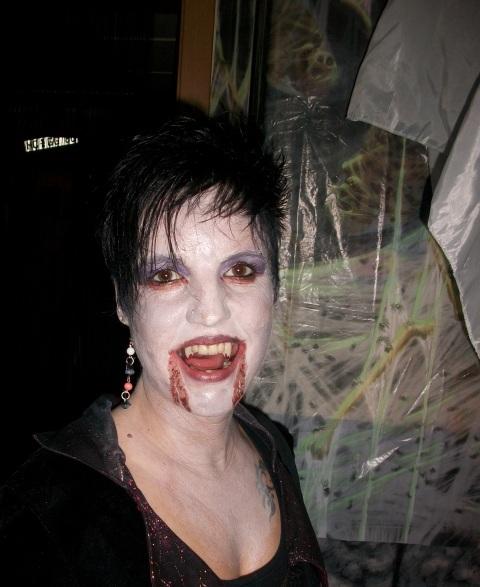 halloweenelf_84.jpg